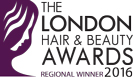 Regional-Winner-Logo-The-London-Hair-Beauty-Awards-2016-Small