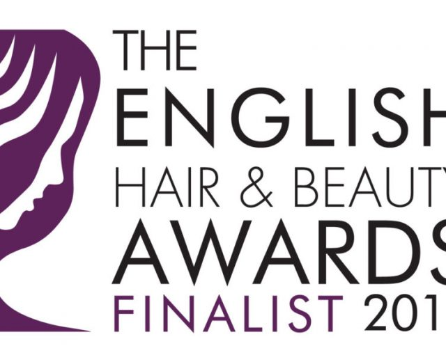 Beaut Box have been nominated as Best Salon in East London for the third year running